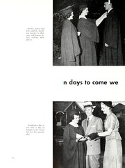 Page 14, 1953 Edition, New Castle Chrysler High School - Rosennial Yearbook (New Castle, IN) online yearbook collection