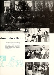 Page 7, 1953 Edition, New Castle Chrysler High School - Rosennial Yearbook (New Castle, IN) online yearbook collection