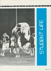 Page 13, 1979 Edition, New Castle Chrysler High School - Rosennial Yearbook (New Castle, IN) online yearbook collection