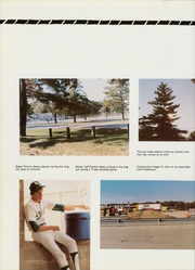 Page 14, 1979 Edition, New Castle Chrysler High School - Rosennial Yearbook (New Castle, IN) online yearbook collection
