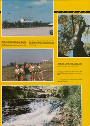 Page 9, 1979 Edition, New Castle Chrysler High School - Rosennial Yearbook (New Castle, IN) online yearbook collection