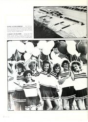 Page 6, 1988 Edition, New Castle Chrysler High School - Rosennial Yearbook (New Castle, IN) online yearbook collection