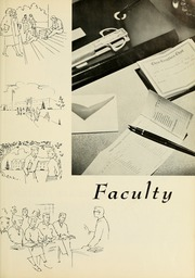Page 11, 1960 Edition, Union Kempsville High School - Tiger Yearbook (Virginia Beach, VA) online yearbook collection