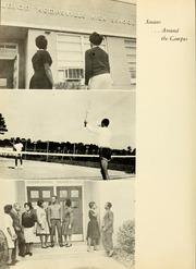 Page 10, 1963 Edition, Union Kempsville High School - Tiger Yearbook (Virginia Beach, VA) online yearbook collection