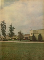 Page 3, 1963 Edition, Union Kempsville High School - Tiger Yearbook (Virginia Beach, VA) online yearbook collection