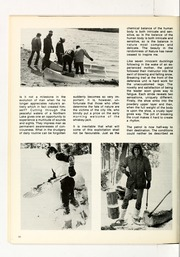 Appleby College - Argus Yearbook (Oakville, Ontario Canada) online yearbook collection, 1976 Edition, Page 72