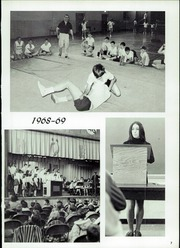 Page 11, 1969 Edition, Lajes High School - Taurus Yearbook (Azores, Portugal) online yearbook collection