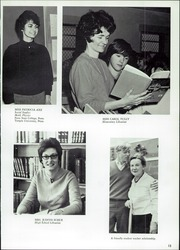 Page 17, 1969 Edition, Lajes High School - Taurus Yearbook (Azores, Portugal) online yearbook collection