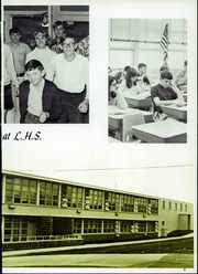 Page 9, 1969 Edition, Lajes High School - Taurus Yearbook (Azores, Portugal) online yearbook collection