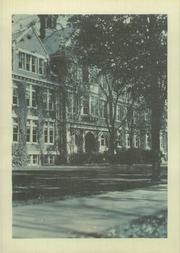 Page 12, 1932 Edition, Wausau High School - Wahiscan Yearbook (Wausau, WI) online yearbook collection