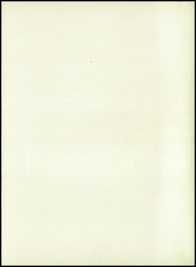 Page 5, 1942 Edition, Wausau High School - Wahiscan Yearbook (Wausau, WI) online yearbook collection