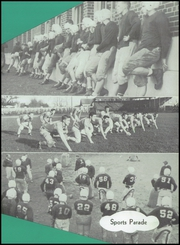 Page 53, 1945 Edition, Wausau High School - Wahiscan Yearbook (Wausau, WI) online yearbook collection