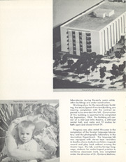 Page 10, 1962 Edition, Cal State Fullerton - Titan Yearbook (Fullerton, CA) online yearbook collection