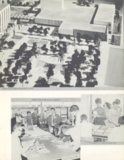 Page 11, 1962 Edition, Cal State Fullerton - Titan Yearbook (Fullerton, CA) online yearbook collection