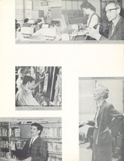 Page 13, 1962 Edition, Cal State Fullerton - Titan Yearbook (Fullerton, CA) online yearbook collection