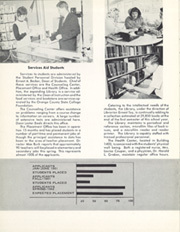 Page 14, 1962 Edition, Cal State Fullerton - Titan Yearbook (Fullerton, CA) online yearbook collection