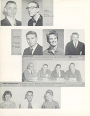 Page 16, 1962 Edition, Cal State Fullerton - Titan Yearbook (Fullerton, CA) online yearbook collection