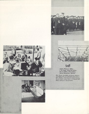 Page 4, 1962 Edition, Cal State Fullerton - Titan Yearbook (Fullerton, CA) online yearbook collection
