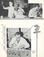 Page 9, 1962 Edition, Cal State Fullerton - Titan Yearbook (Fullerton, CA) online yearbook collection