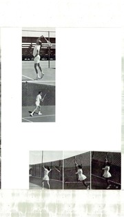 Page 25, 1963 Edition, Cal State Fullerton - Titan Yearbook (Fullerton, CA) online yearbook collection