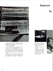 Page 28, 1963 Edition, Cal State Fullerton - Titan Yearbook (Fullerton, CA) online yearbook collection