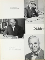 Page 14, 1965 Edition, Cal State Fullerton - Titan Yearbook (Fullerton, CA) online yearbook collection
