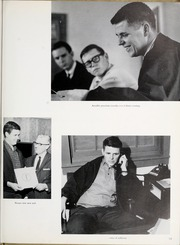 Page 17, 1965 Edition, Cal State Fullerton - Titan Yearbook (Fullerton, CA) online yearbook collection