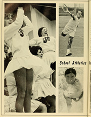 Page 10, 1967 Edition, Cal State Fullerton - Titan Yearbook (Fullerton, CA) online yearbook collection