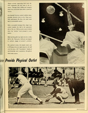 Page 11, 1967 Edition, Cal State Fullerton - Titan Yearbook (Fullerton, CA) online yearbook collection
