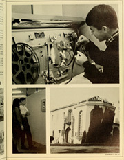 Page 13, 1967 Edition, Cal State Fullerton - Titan Yearbook (Fullerton, CA) online yearbook collection