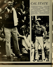 Page 14, 1978 Edition, Cal State Fullerton - Titan Yearbook (Fullerton, CA) online yearbook collection