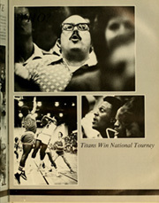 Page 15, 1978 Edition, Cal State Fullerton - Titan Yearbook (Fullerton, CA) online yearbook collection