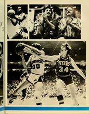Page 17, 1978 Edition, Cal State Fullerton - Titan Yearbook (Fullerton, CA) online yearbook collection