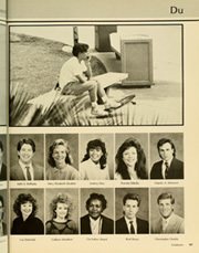 Page 111, 1988 Edition, Cal State Fullerton - Titan Yearbook (Fullerton, CA) online yearbook collection