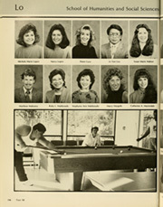Page 120, 1988 Edition, Cal State Fullerton - Titan Yearbook (Fullerton, CA) online yearbook collection