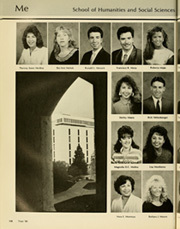 Page 122, 1988 Edition, Cal State Fullerton - Titan Yearbook (Fullerton, CA) online yearbook collection