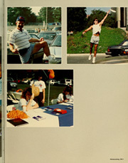 Page 13, 1990 Edition, Cal State Fullerton - Titan Yearbook (Fullerton, CA) online yearbook collection