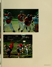 Page 15, 1990 Edition, Cal State Fullerton - Titan Yearbook (Fullerton, CA) online yearbook collection