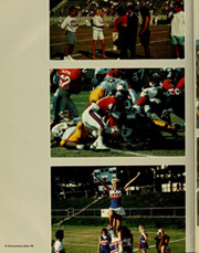 Page 16, 1990 Edition, Cal State Fullerton - Titan Yearbook (Fullerton, CA) online yearbook collection