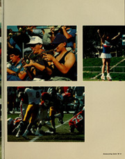 Page 17, 1990 Edition, Cal State Fullerton - Titan Yearbook (Fullerton, CA) online yearbook collection
