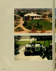 Page 6, 1990 Edition, Cal State Fullerton - Titan Yearbook (Fullerton, CA) online yearbook collection