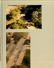 Page 11, 1991 Edition, Cal State Fullerton - Titan Yearbook (Fullerton, CA) online yearbook collection