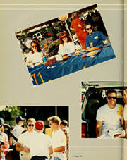 Page 12, 1991 Edition, Cal State Fullerton - Titan Yearbook (Fullerton, CA) online yearbook collection