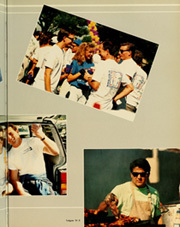 Page 13, 1991 Edition, Cal State Fullerton - Titan Yearbook (Fullerton, CA) online yearbook collection