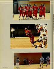 Page 14, 1991 Edition, Cal State Fullerton - Titan Yearbook (Fullerton, CA) online yearbook collection
