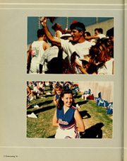 Page 16, 1991 Edition, Cal State Fullerton - Titan Yearbook (Fullerton, CA) online yearbook collection