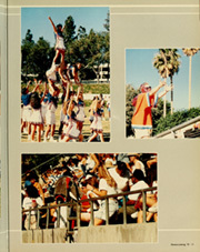 Page 17, 1991 Edition, Cal State Fullerton - Titan Yearbook (Fullerton, CA) online yearbook collection