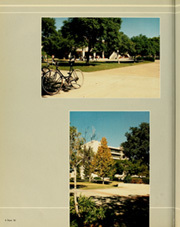 Page 8, 1991 Edition, Cal State Fullerton - Titan Yearbook (Fullerton, CA) online yearbook collection