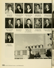 Page 162, 1996 Edition, Cal State Fullerton - Titan Yearbook (Fullerton, CA) online yearbook collection