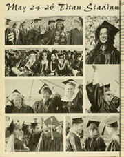 Page 164, 1996 Edition, Cal State Fullerton - Titan Yearbook (Fullerton, CA) online yearbook collection